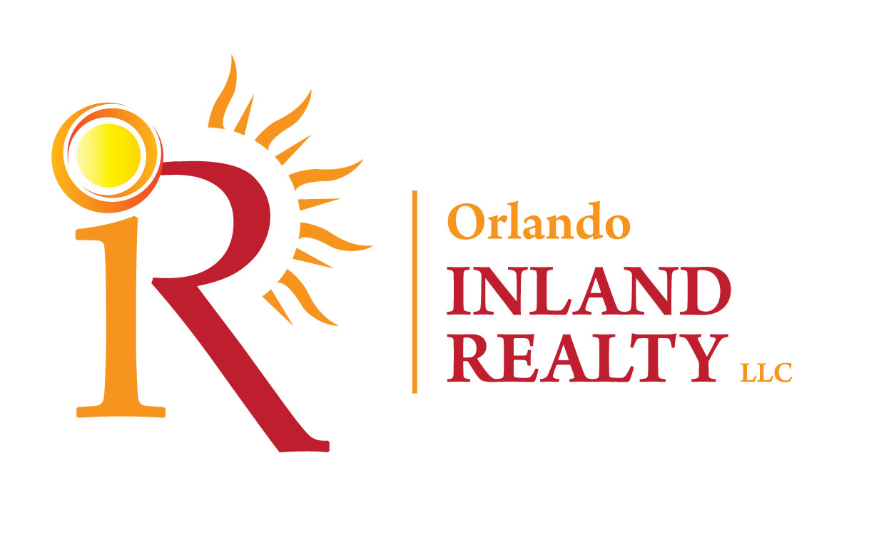 advanced search professional property management and rentals