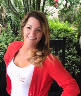 Kathryn Stieger, Broker/Owner
