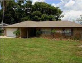 Single Family Home Sold: 1884 Twin Lake Drive