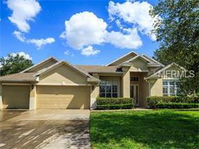 Rental Rented: 3681 Rochelle Lane