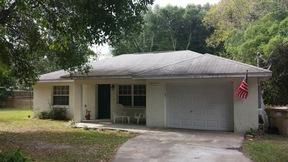 Single Family Home Sold: 31111 OAKMONT AVE
