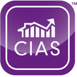 Certified Investment Agent Specialist