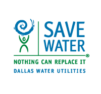 Save Water - Information on Water use and restrictions