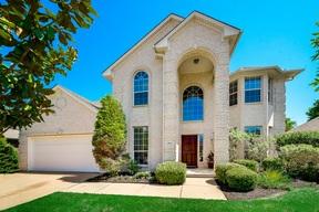 Single Family Home For Sale: 5832 Lorenzo Drive