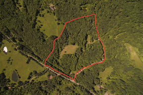 Residential Lots & Land For Sale: Country Meadows Beech Hill Ridge Rd
