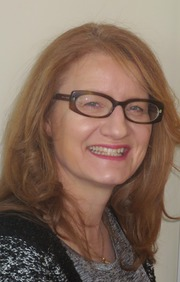 Sonia Conlin