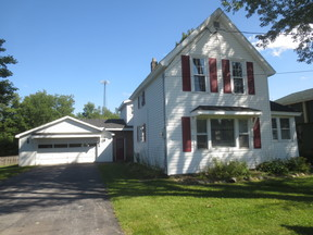 Black River NY Rental For Rent: $1,600 Avail Sep 1st