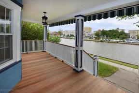 Single Family Home Sold: 72.5 Lake Avenue