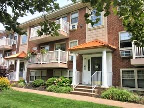 Condo/Townhouse SOLD: 305 4th Avenue #201