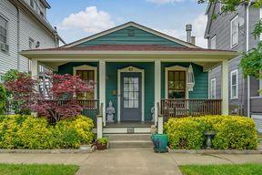 Single Family Home SOLD: 67 Embury Avenue