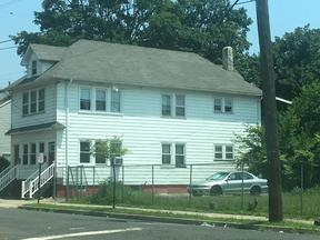 Multi Family Home SOLD: 302 Langford Street