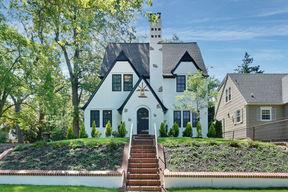 Asbury Park NJ Single Family Home For Sale: $729,000