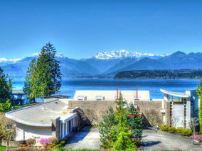 Homes for Sale in Silverdale, WA