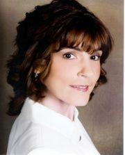 Michele Katinsky