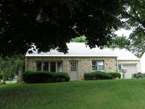 Single Family Home Sold: 766 Summit Avenue