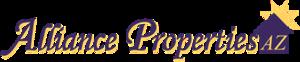 Alliance Properties AZ, LLC.