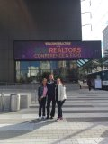 Real Estate Convention New Orleans Oct 2014