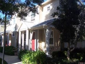 Condo/Townhouse Sold: 3591 Sacramento Drive #13