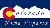 Colorado Home Experts