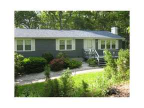 Charlestown RI Single Family Home Sold: $275,000