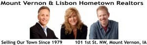 Coldwell Banker Lee's Town & Country