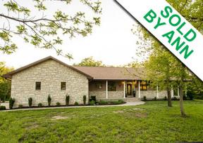 Single Family Home Sold: 4260 Whitetail Lane