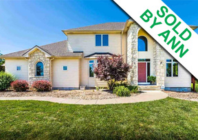 Single Family Home Sold: 3334 Arrowhead Drive