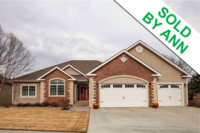 Single Family Home Sold: 2424 Sumac Drive