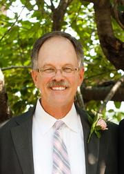 Tom Hardigree