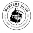 Placer County Masters Club