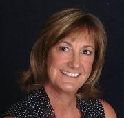 Krista McIntyre