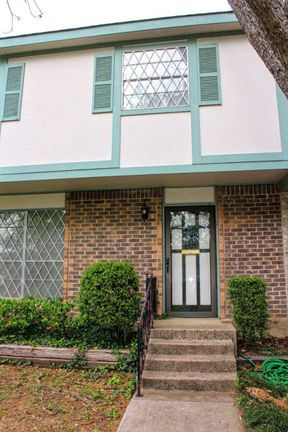 Residential Lease For Lease: 220 Westview Terrace