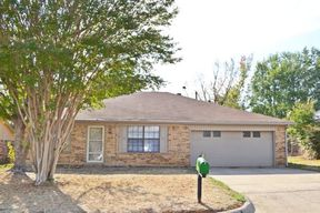 Residential Lease For Lease: 6202 Autumn Springs Drive