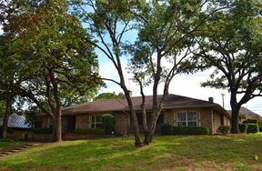 Single Family Home For Sale: 2319 Woodsong Trail