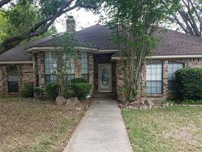 Rental For Rent: 4303 Waycross Drive