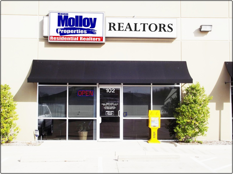 Molloy Property Management