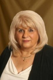 Virginia Zanti