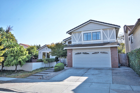 Single Family Home Sold: 35665 Runckel Ln