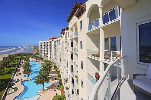 Diamond Beach Galveston Homes For Sale Lease Vacation