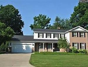 Homes for Sale in Mount Juliet, TN