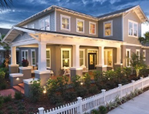 Homes for Sale in Nashville, TN