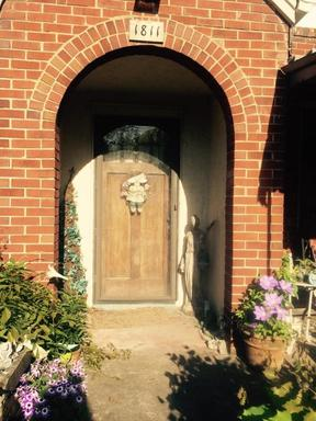 single family For Sale: 1811 Martin Street