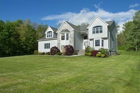 Single Family Home Sold: 138 Rombout Rd