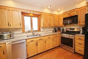 Single Family Home Sold: 2 Traver Rd