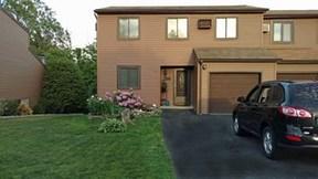 Single Family Home Sold: 41 Tamarack Cirle