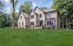 Single Family Home Sold: 11 Antler Ct