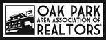 Oak Park Realtors