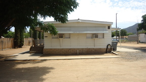 Lake Elsinore CA Mobile/Manufactured For Rent: $1,450