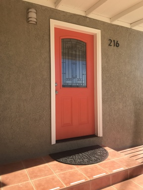 Lake Elsinore CA Residential For Rent: $1,850
