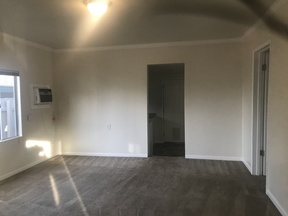 Lake Elsinore CA Residential For Rent: $1,200